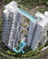1sky habitat 91083165