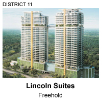 lincoln-suites.jpg?w=630